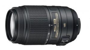 nikon-300mm-lens
