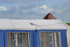 camping-10w-solar-panel