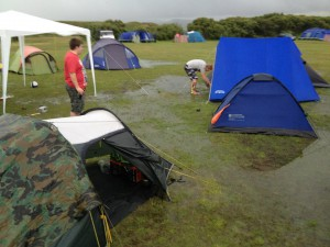 camping-very-wet