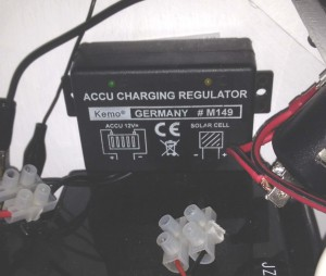 chargecontroller2