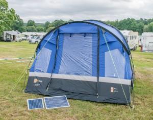 camping_solar_2016