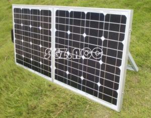 folding_80w_solar_panel
