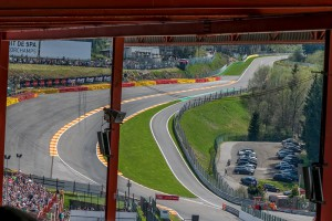 spa_francorchamps_2016