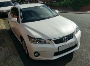 clean_lexus_ct200h